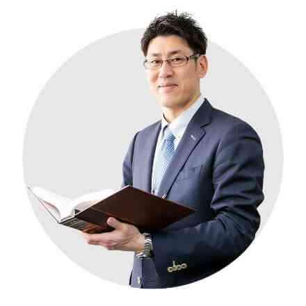 川島 敦弘